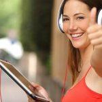 مهارت های گوش دادن به موسیقی | 5 نکته برای گوش دادن فعال