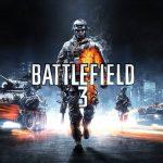 نقد و بررسی بازی Battlefield 3