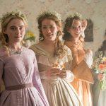نقد فیلم زنان کوچک 2019 | خواهرانی با آرزوهای بزرگ