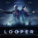 نقد و بررسی فیلم لوپر ( Looper )