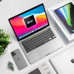 بررسی لپتاپ Apple MacBook Pro 13 اینچی (M1 ، 2020)