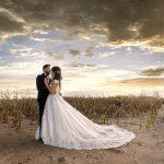راهنمای عکاسی عروسی: 9 نکته برای ثبت روز بزرگ