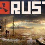 نقد و بررسی بازی Rust