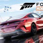 تاریخ انتشار Forza Horizon 5 ، تریلرها ، ویژگی ها و هر آنچه که می دانیم