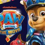 نقد انیمیشن PAW Patrol