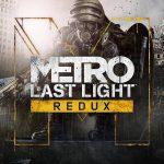 نقد و بررسی بازی Metro: Last Light