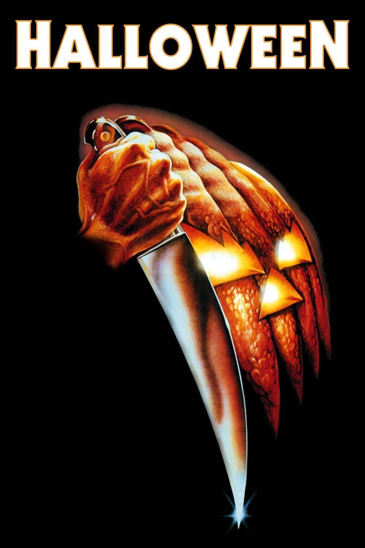 فیلم هالووین