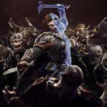 نقد و بررسی بازی Shadow of War