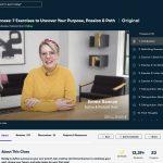نقد و بررسی وبسایت آموزشی اسکیل شر ( Skillshare )