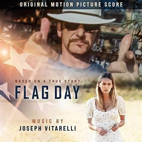 فیلم روز پرچم