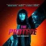نقد فیلم محافظ | The Protege 2021