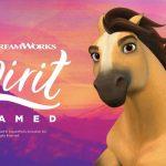 نقد انیمیشن Spirit Untamed | در جستوجوی آرزوها