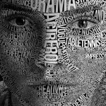 تایپوگرافی چیست و چرا مهم است؟ راهنمای مبتدیان