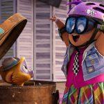 نقد و بررسی انیمیشن Vivo