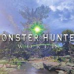 نقد و بررسی بازی Monster Hunter: World