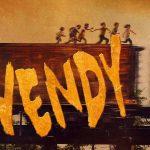 نقد فیلم وندی ؛ داستان پیتر پن، از نگاهی متفاوت