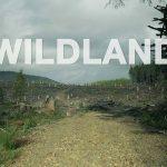 نقد فیلم Wildland