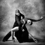 رقص پاسو دوبل: تاریخ مختصر پاسو دوبل