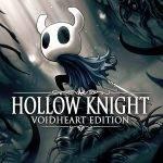 نقد و بررسی بازی Hollow Knight
