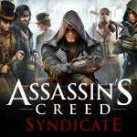 نقد و بررسی بازی assassin's creed syndicate