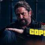 نقد فیلم Copshop