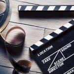 چگونه می توان تداوم را در فیلم حفظ کرد: 10 تکنیک تدوین پیوستگی