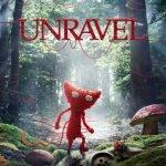 نقد و بررسی بازی Unravel