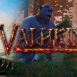 نقد و بررسی بازی Valheim