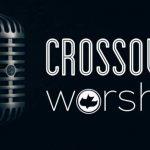 موسیقی متقاطع: 5 هنرمند برجسته Crossover