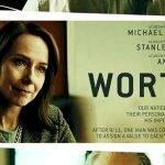 نقد فیلم ارزش   Worth 2021