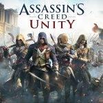 نقد و بررسی بازی Assassin's Creed Unity