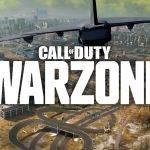 نقد و بررسی بازی call of duty warzone