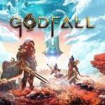 نقد و بررسی بازی Godfall