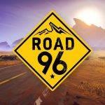 نقد و بررسی بازی Road 96