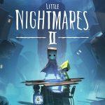 نقد و بررسی بازی Little Nightmares 2