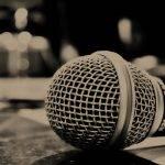 راهنمای موسیقی چپ هاپ: تاریخچه ای مختصر از چپ هاپ