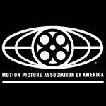 سیستم رتبه بندی MPAA: نحوه رتبه بندی فیلم ها