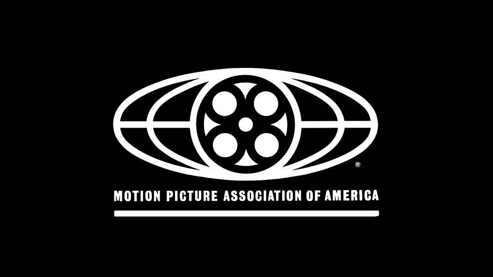 رتبه بندی MPAA