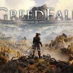 نقد و بررسی بازی GreedFall