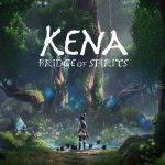 نقد و بررسی بازی Kena: Bridge of Spirits