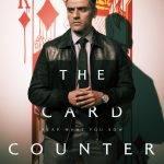 نقد فیلم The Card Counter