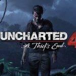 نقد و بررسی بازی Uncharted 4: A Thief's End