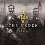 نقد و بررسی بازی The Order: 1886