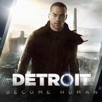 نقد و بررسی بازی Detroit: Become Human