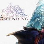 نقد و بررسی بازی Astria Ascending