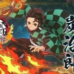 نقد و بررسی بازی Demon Slayer: Kimetsu no Yaiba